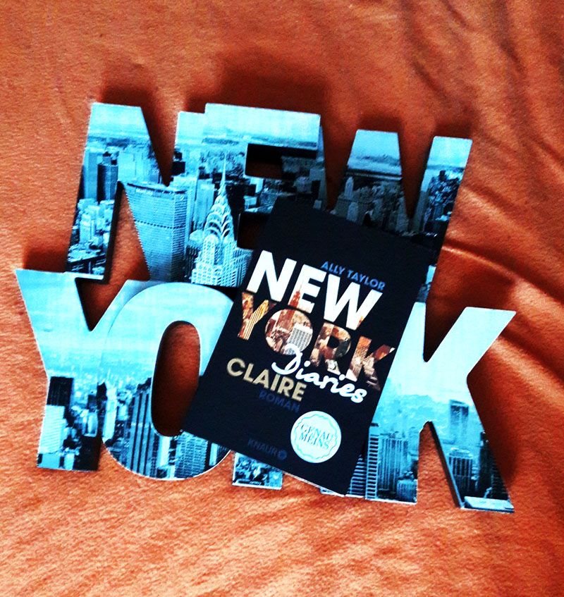 ally-taylor-new-york-diaries-claire