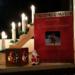 Weihnachtsgeschichten für Kinder J.R.R. Tolkien