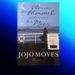 Schöner Roman für den Urlaub Jojo Moyes