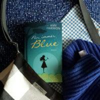 Schöner Roman für dem Urlaub