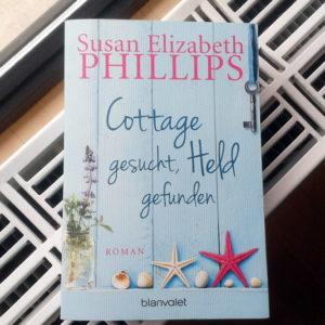 Roman fürs Herz Susan Elizabeth Philips