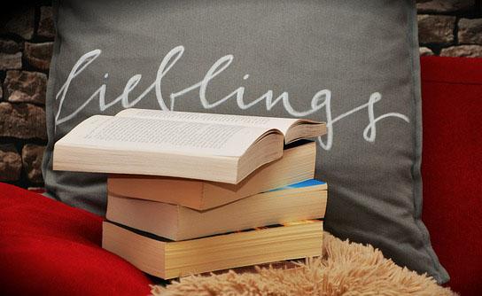 Want to read Leseempfehlungen belletristik Neuerscheinungen Bücher