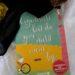 Schöner Roman für den Urlaub Bell