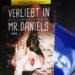 roman schüler lehrer beziehung cherry