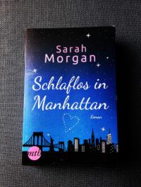 reihenfolge romane sarah morgan schöne romane für den urlaub