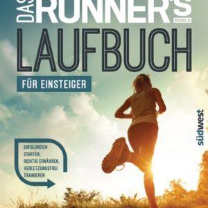 buch für laufeinsteiger runnersworld