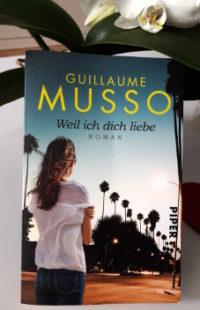 bücher von guillaume musso empfehlungen bücher für frauen ab 40 buch mit überraschendem ende