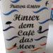 buch mit herz gute liebesromane roman mit handllungsort cornwall