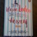 bücher die in buchhandlungen spielen roman für frauen ab 30 leichte lektüre liebesroman für den urlaub