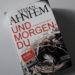 ahnhem neuer thriller skandinavische krimis rezension meinung