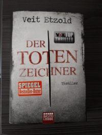 cover veit etzold thriller bekannte deutsche autoren empfehlungen
