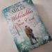 wunderschöner, romantischer Weihnachtsroman, den man kaum aus der Hand legen kann. Olivia Miles