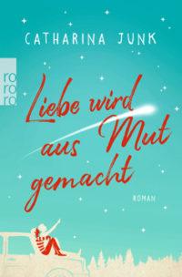 roman bestseller catharina junk rezension buch für frauen leichte lektüre