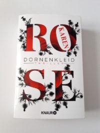 top seller international bekannte autoren die man gelesen haben sollte ladythrill thriller für frauen karen rose