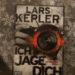 buchempfehlung lieblingsbuch spannung pur thriller mit nervenkitzel skandinavische buchreihe thriller lars kepler 7