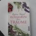 Romane von deutschen Autoren