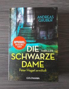 buchtipp krimi neu leseempfehlung thriller bücher charts top bücher bestseller