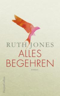 Cover roman seitensprung buch über affäre buchempfehlung doppelleben gebrochenes herz fremdgehen