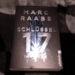 Aktuelle thriller bestseller buch von bekanntem autor