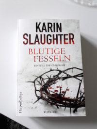 cover buchempfehlung thrillerreihe spannend taschenbuch