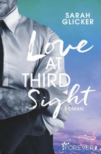 cover roman erotik leichte und kurzweilige lektüre