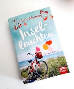 Cover des Romans Suche Buch für den Urlaub Sommerroman buchempfehlung lustig