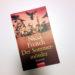 Rezension Buchempfehlung Krimi Nicci French empfehlung krimi neu