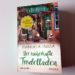 Valerie Lane 3 Der zauberhafte Trödelladen buchempfehlung lieblingsbuch