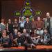 John Sinclair spannende Hörspielserie mit kultfaktor liste