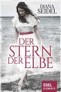 Wohlfühlroman Stern der Elbe