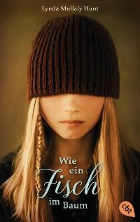 Jugendbuch für Mädchen ab 14 Wie ein Fisch im Baum